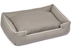 Our Luxury Pet Beds let you indulge your pet without compromising your sophisticated coastal style. Beautiful yet durable fabrics in elegantly refined patterns and colors are the perfect choice for the contemporary coastal home,The Beach Pinstrip. Coastal Colors, Coastal Style, Luxury Pet Beds, Small Lounge, Nautical Home, Coastal Homes, Beach House Decor, Your Pet, Contemporary