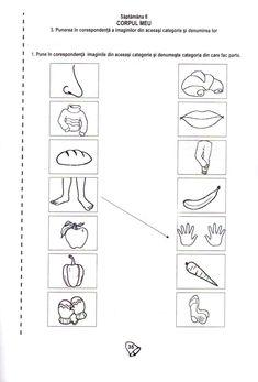 Fall Art Projects, Kindergarten Math Worksheets, Teaching Methods, School Lessons, Kids Education, Gabriel, Logo, Notebooks, Logos