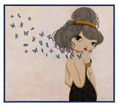 Nina Pandolfo - galerialeme.com