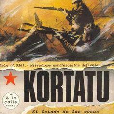Imatges trobades pel Google de http://1.bp.blogspot.com/_SJdyK6XG5nM/SPIodWaH_GI/AAAAAAAACwI/0M6-Yoc6kiA/s400/Kortatu-El_Estado_De_Las_Cosas-Frontal.jpg