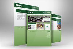 Site SDR