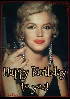 10 had my bath brush breakfast sab Happy Birthday Wishes Cards, Happy Birthday Flower, Happy Birthday Pictures, Happy Birthday Funny, Happy Birthday Quotes, Marilyn Monroe Birthday, Carnival Birthday Parties, Birthday Celebration, Marylin Monroe