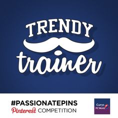 PIN TO WIN! For the Trendy Trainer it's not just about winning gold, they like to wear it too. #PassionatePins #WIN #wearables #tech #smartwatch http://techtalk.currys.co.uk/blog/[competition]-passionatepins-wearables-pinterest/?cmpid=social~pinterest~I~ecst