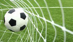 Fútbol recomendado para esta semana: 22 al 23 de Septiembre http://blogueabanana.com/deportes/futbol-22-al-23-septiembre.html