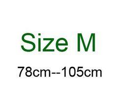 4.5cm Wide Elastic Black Belt Women Gold Belt Metal Fish Skin Keeper Brand Belts for Women Cinto Feminino S/M/L
