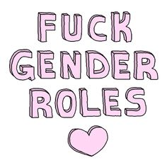 trans non binary bigender and gender fluid Body Positivity, Feminist Af, Gender Roles, Genderqueer, Intersectional Feminism, We Are The World, Equality, Just In Case, Feelings
