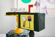Does your child love pizza and Charlie Brown? Don't miss this Kara's Party Ideas fun and unique Peanuts-themed birthday party. 1st Birthday Parties, Girl Birthday, Birthday Ideas, Diy Party, Party Favors, Party Ideas, Baby Shower Parties, Baby Showers, Kid Character