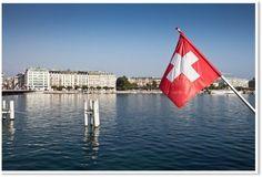 Alors que la polémique subsiste toujours autour du trafic illicite de brut de Daech, la Suisse semble elle-aussi figurer parmi les pays participant à ce trafic de pétrole et favorisant ainsi l'enrichissement de Daech. Alors que les djihadistes exportent...