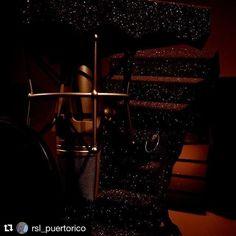 #Repost @rsl_puertorico with @repostapp  Haz que tu éxito despegue.  #RSL Artist & Label Services 787.525.5534 | rslstudio.com
