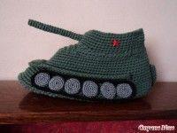 tapki-tanki-25