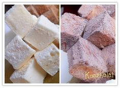 Meringue Pavlova, Fudge, Food And Drink, Cheese, Cookies, Sweet, Desserts, Marshmallows, Candy
