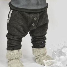Kid fashion. Baby boy style.