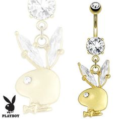 Enthusiastic Piercing Nombril Crystal En Acier Chirurgical 316l Jewelry & Watches