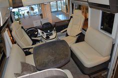 (1) FINN – Concorde Carver 791 L