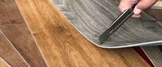 We are offering the best Vinyl Flooring Installation in Dubai as well as in Abu Dhabi which helps to furnish your location and enhance it in a modern way so contact us What Is Vinyl Flooring, Vinyl Tile Flooring, Vinyl Tiles, Types Of Flooring, Laminate Flooring, Vinyl Flooring Installation, Building An Addition, Waterproof Flooring, Commercial Flooring
