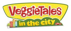 Can kids learn about God from singing, dancing vegetables? Yes, says VeggieTales  | Christian News on Christian Today