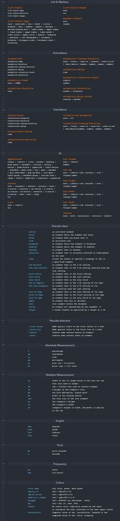 css-cheat-sheet-p3