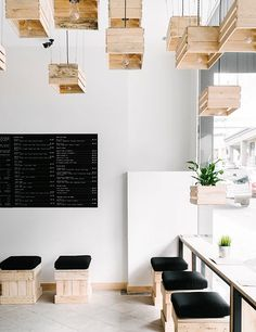 Pressed Juices, an awesome cold-pressed juice bar in Melbourne - My Cosy Retreat | Interiors, DIY, Table settings, Travel escapes, Fashion, Vegan and vegetarian food