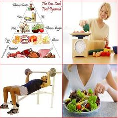 """Many a times a question crops in our mind """"can you really lose weight on low carb diet?"""". Well the answer to the question is yes. If you follow the low carb diet plan on a regular, you will be getting positive results. It has been seen that people who follow a low carb meal plan with care and regularity get positive results within 20 days."""