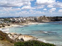 Arniston in the Western Cape, South Africa! A place very close to my heart! Great Places, Places To Go, Beautiful Places, Bungalows, Africa Continent, Provinces Of South Africa, South Afrika, Visit South Africa, Camping Spots