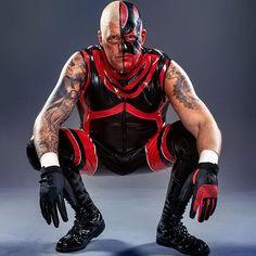 Dustin Rhodes, Big Drama, Wrestling Wwe, Professional Wrestling, Wwe Superstars, Ufc, Cool Photos, Batman, Photoshoot