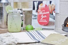 Make your bar beautiful and functional with these great items!  Lots of decorating inspiration  #discoverworldmarket #wmaffiliate #ad