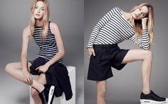 Stripe || Stripe