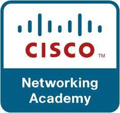 4Bios Academy oferece simulador para a validar seus conhecimentos no ambiente Cisco, uma iniciativa bacana e ainda irá concorrer com desconto de 20% no treinamento Cisco. Quer saber mais? inscriçõe...