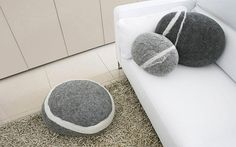 @Leif Jenssen...for the COUCH!!! YAY!!