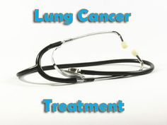 The treatment for lung cancer usually involves chemotherapy or radiation therapy, surgical removal of the cancer as well as a combination of these treatments. Lung Cancer Causes, Lung Cancer Treatment, Smoking Lungs, Radiofrequency Ablation, Genetic Abnormalities, Medicine Journal, Lunges, Blog, Study
