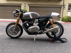 388498d1466540670-cafe-racer-photo-shoot-post-your-pics-no-comments-thruxton2.jpg (800×600)