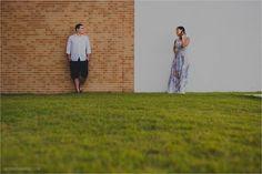 neemiasamaral.com  #fotografia #fotografiadecasamento #fotografodecasamento #weddingphoto #weddingphotographers  #instagram #instacouple #instalove #instafollow #instabride #esession #ensaio #casal #couple #Natal #Rn #casaremNatal  #noivosemnatal #noivos #bride #groom #mywed #inspirations #Love #amor #Color #texture #neemiasamaral