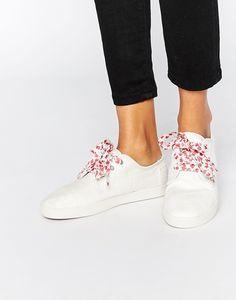 f5fe8a98e3b 189 Best Joy Shoes images | Fashion shoes, Heels, Me too shoes