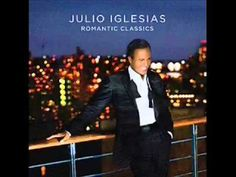 Julio Jose Iglesias ))) I Want to know what love is (((