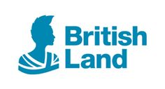 British Land Web Logo 1.jpg (480×260)