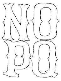 Resultado de imagen para monogramas de letras para bordar