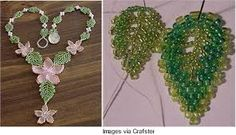 Image result for learn beadwork