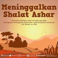 http://nasihatsahabat.com/bahaya-meninggalkan-shalat-ashar/ #nasihatsahabat #sifatsholatnabi, #sifatshalatnabi, #shalat, #sholat, #salat, #solat, #tatacara #cara, #alwustho, #alwustha, #Ashar, #Asar, #keutamaanshalatAshar #meninggalkanshalatAshar,#tinggalkanshalatAshar, #amalannyagugur, #menggugurkanamalannya, #menghapuskanamalannya, #amalanyaterhapus #apamaksudnya, #maknanya, #artinya, #definisinya #hapuskan, #gugurkan #larangantinggalkanshalatAshar