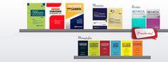 Todas nuestras publicaciones y eventos académicos son especializadas en tributación, aduanas, comercio exterior y contable