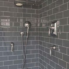 Buy Coloured Subway Tiles in Dublin at Italian Tile and Stone Terenure