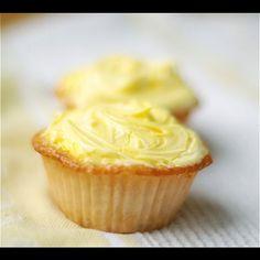 Frozen lemonade cupcakes from naptimechef.com via babble