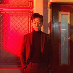 [HanCinema's News] Namgoong Min Posts 'Doctor Prisoner' Image Korean Drama Movies, Korean Actors, Namgoong Min, Jung Joon Young, Doctor Shows, Hidden Movie, Movie Of The Week, Medical Drama, Seungri