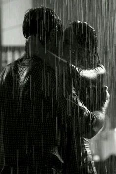 i Need Your wet kisses my Sweet Love