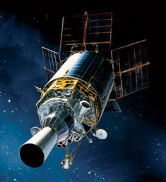 DSP-10 | U.S. Air Force | reconnaissance satellites | principal component of the Satellite Early Warning System | detect missile or spacecraft launches and nuclear explosions using sensors that detect the infrared emissions from these intense sources of heat. | OPS 8701 | 6 March 1982