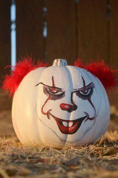 41 Ideas De Calabazas De Halloween Calabazas De Halloween Calabazas Halloween