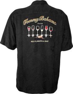 1f30f4b0 32 Best Tommy Bahama images | Tommy bahama, Menswear, Fashion men