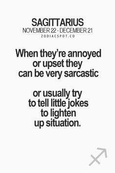 Totally me...!