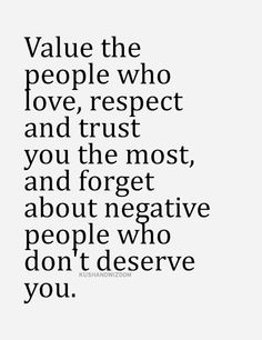 192 Best Trust Respect Honesty Images Thoughts Proverbs Quotes Words