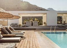 Casa Cook in Rhodes | Est Living