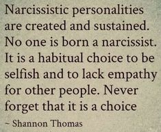 Beware of narcissists vampires Narcissistic People, Narcissistic Mother, Narcissistic Abuse Recovery, Narcissistic Behavior, Narcissistic Sociopath, Narcissistic Personality Disorder, Meaningful Quotes, Inspirational Quotes, Emotional Abuse